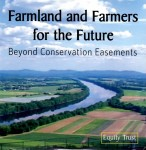 Beyond Conservation Easements