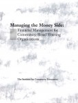Managing The Money Side