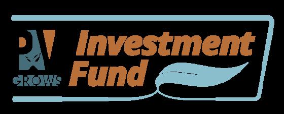 pvgif-logo-web