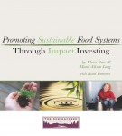 Impact investing report features Equity Trust Fund