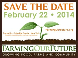 Farming-Our-Future