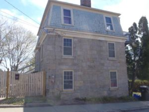 Southeastern Connecticut Community Land Trust