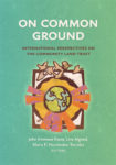 New Book from Center for Community Land Trust Innovation