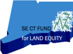 Southeastern Connecticut Fund for Land Equity